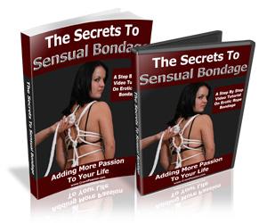 Bondage Guides